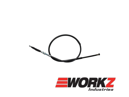 clutch cable 1