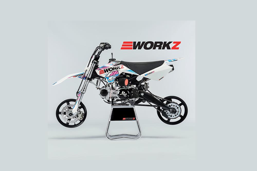 workz1