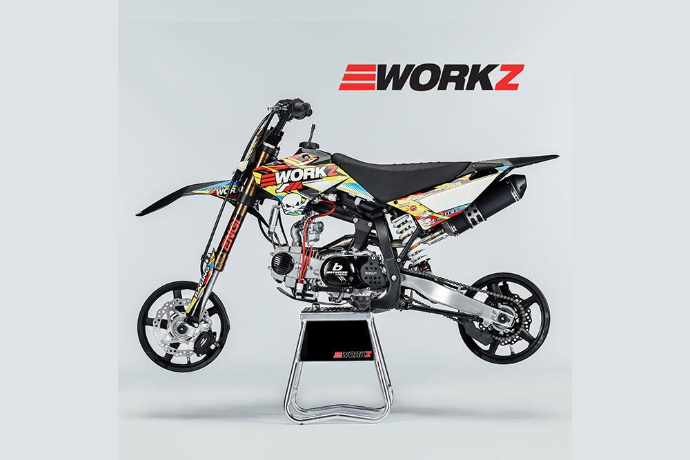 workz10