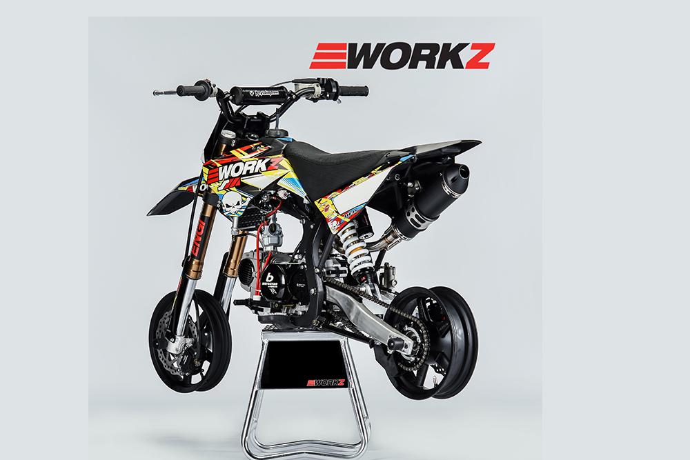 workz11
