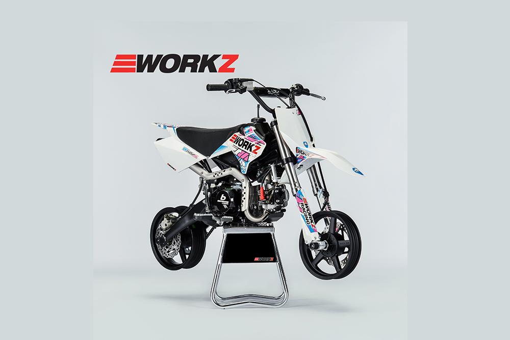 workz2