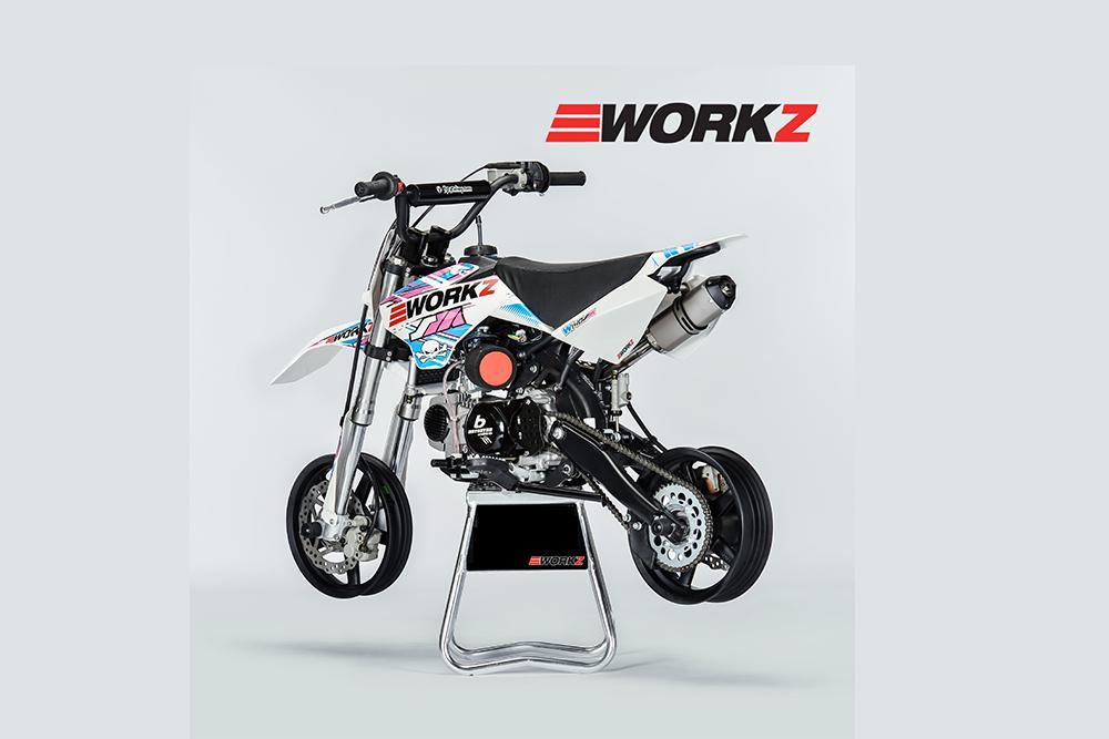 workz3