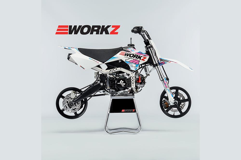 workz4