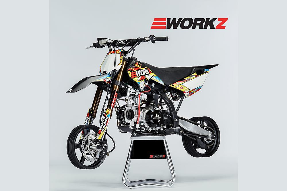 workz7