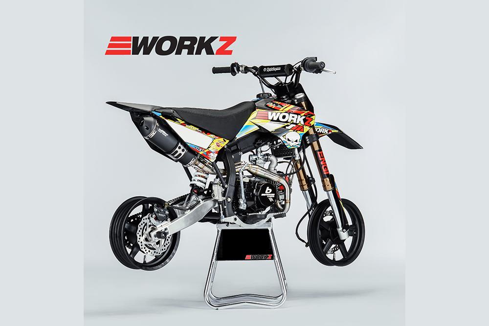 workz8