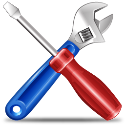 Spanner-Free-Download-PNG