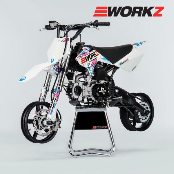 workz 5